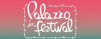 Palazzo in Festival 2017