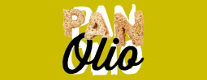 Pan' Olio 2018