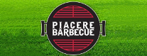 Piacere Barbecue 2017