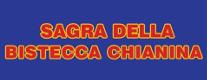 Sagra della Bistecca Chianina 2018
