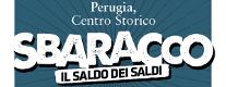 Lo Sbaracco 2017