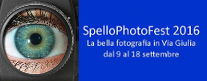 SpelloPhotoFest 2017