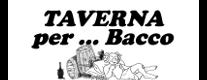 Taverna Per... Bacco 2015