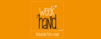 Week Hand - Festival del Fatto a Mano 2018