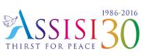 Sete di Pace. Religioni e Culture in dialogo