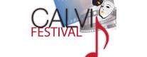Calvi Festival 2017