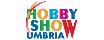Hobby Show Umbria 2017