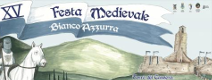 Festa Medievale Biancoazzurra 2019