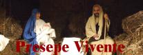 Presepe Vivente 2017