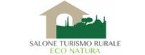 Salone Turismo Rurale Eco Natura 2018