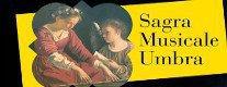 Sagra Musicale Umbra 2018
