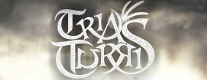 Tria Turris 2018