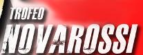 Trofeo Novarossi 2018