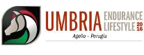 Umbria Endurance Lifestyle 2016