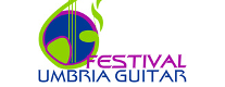 Umbria Guitar Festival 2016