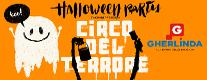 Halloween - Il Circo del Terrore