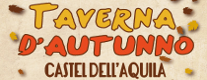 Taverna d' Autunno 2018