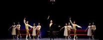 Teatro Comunale Gubbio - Balletto di Siena