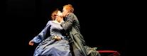 Teatro Comunale Gubbio - Madame Bovary