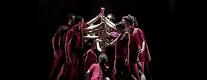 Teatro Comunale Todi - Aterballetto