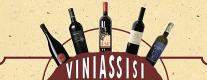 ViniAssisi 2017