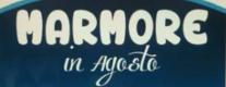 Marmore in Agosto 2018