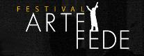 Festival Arte e Fede 2020