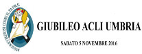 Giubileo Acli Umbria