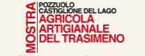 Mostra Agricola Artigianale del Trasimeno 2018