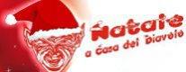 Natale a Casa del Diavolo 2018/2019