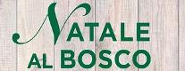 Natale al Bosco 2017
