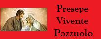 Presepe Vivente a Pozzuolo 2017/2018
