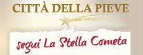 Segui La Stella Cometa 2016