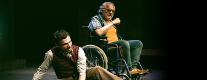 Teatro Caporali - Il Più Bel Secolo della Mia Vita