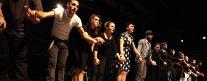 Teatro Cucinelli - Così è Se Vi Pare