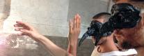 Teatro Cucinelli - Danze su ciò che Ignoro