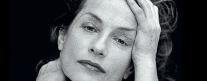Teatro Cucinelli - Isabelle Huppert Legge Maupassant