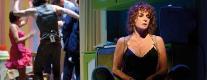 Teatro degli Illuminati - Notturno di Donna con Ospiti