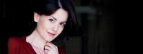 Teatro della Concordia - Kate Finn - Il Meno Per Più