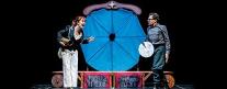 Teatro della Filarmonica - De Revolutionibus