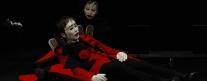 Teatro della Filarmonica - 1Principe