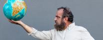 Teatro della Concordia - La Divina Commediola
