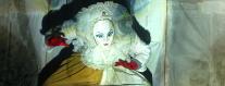 Teatro Ragazzi Magione - Hansel e Gretel...