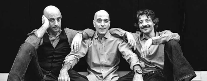 Trio Bobo - Visioninmusica 2017