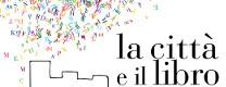 La Città e ll Libro - Festival del Libro per Bambini e Ragazzi