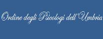 Psicologi per la Solidarietà - Assisi