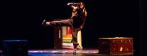Teatro Mengoni - Storie nel Baule