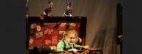 Teatro Ragazzi - Trecce Rosse