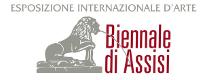 Biennale di Assisi - Esposizione Internazionale di Arte