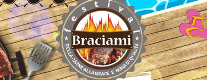 Braciami - Beer Fest 2018